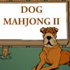 Jeu Dog Mahjong 2 en plein ecran