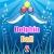Dolphin Ball 2