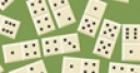 Jeu Domino Battle – Multiplayer
