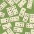 Domino Battle – Multiplayer