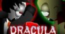Jeu Dracula vs Zombies 2