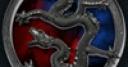 Jeu Dragon Fist 3D