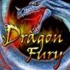 Jeu Dragon Fury en plein ecran