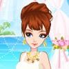 Dream Bridal Gown Show