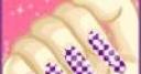 Jeu Dream Crazy Nails