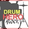 Drum Hero 2010