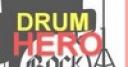 Jeu Drum Hero 2010