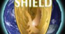 Jeu Dshield Defender