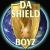 Dshield Defender