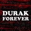 Jeu Durak Forever en plein ecran