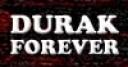 Jeu Durak Forever