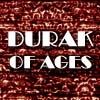 Jeu Durak of Ages en plein ecran