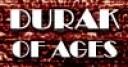 Jeu Durak of Ages