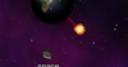 Jeu Earth Typing Defense