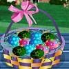 Easter Basket Design