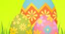 Jeu Easter-Memo