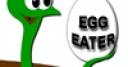 Jeu Egg Eater