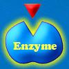 Enzymatic!