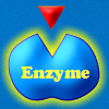 Jeu Enzymatic! en plein ecran