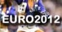 Jeu EURO2012 Cheerleaders Foootball