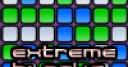 Jeu Extreme Blocks