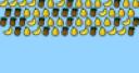 Jeu Extreme Fruits Shooter