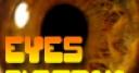 Jeu Eyes Jigsaw