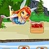 Fairy apple math