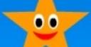 Jeu Falling Stars Typing