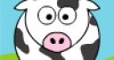 Jeu Farm Animals Memory Game