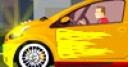Jeu Fast Car Modify