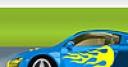 Jeu Fast Car