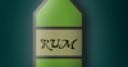 Jeu Find the Rum