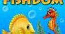 Jeu Fishdom™