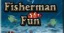 Jeu Fisherman Fun