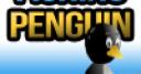 Jeu Fishing Penguin