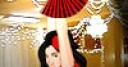 Jeu Flamenco Girl