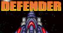 Jeu Fleet Defender