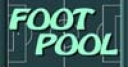 Jeu FootPool