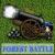 Forest Battle