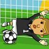 Free Kick Specialist 2