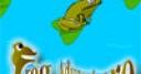 Jeu Frog Adventure