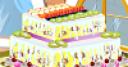 Jeu Fruitcake Maker