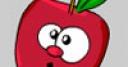 Jeu Fruity Fruit