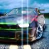 Furious Race