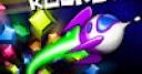Jeu Fusion Rocket
