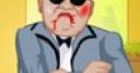 Jeu Gangnam Style Brawl