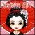 Geisha Girl Dressup