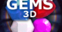 Jeu Gems Slot 3D