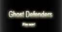 Jeu Ghost defenders